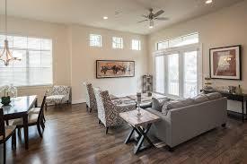 Texas Floor Plans by Choice Homes Texas Floor Plans House List Disign