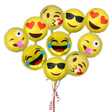 Halloween Birthday Balloons by Threestek Inc Just Launched On Walmart Marketplace Pulse
