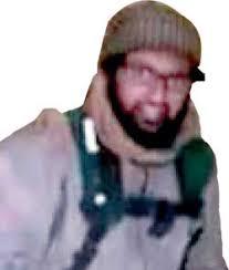 The Latest Terrorist Lanka Sri Lanka U0027s Isis Militant Why We Should Be Very Worried Daily