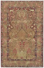 Tapestry Meaning In Tamil Boho by 49 Best Magic Carpets Antique Carpets Woven With Skillful Sorcery