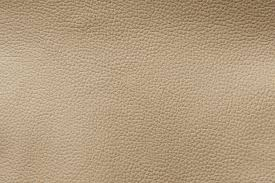 Leather Furniture Texture Lincy 9393 Jpg