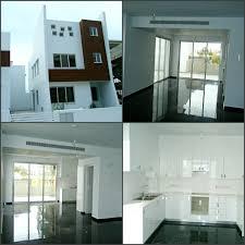 luxury real estate in cyprus properties for sale in cyprus