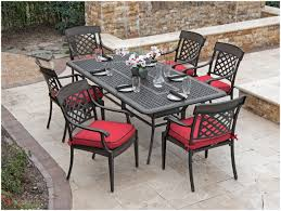 Fortunoff Backyard Store Springfield Nj Monthly Archive European Look Fortunoff Outdoor Furniture