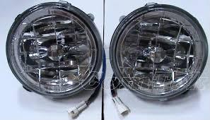 subaru impreza fog lights subaru impreza headlights fog lights side markers gc gf gd all