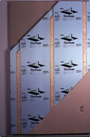 Insulating Basement Walls With Foam Board by Cutting Your Utility Bills Tips For Insulating A Converted Garage