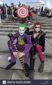 joker batman stock photos u0026 joker batman stock images alamy