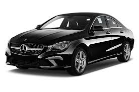 2015 mercedes models mercedes gla class reviews research used models