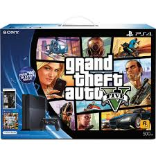 how much will the ps4 cost on black friday at target playstation 4 black friday bundle grand theft auto v and the