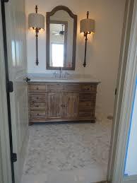 Bathroom Vanities Mirrors by Bathroom Restoration Hardware Vanities For Elegant Bathroom