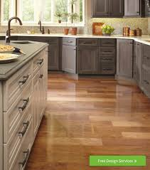 amusing 30 latest trends in kitchen flooring design inspiration