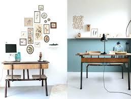 meuble bureau ancien meuble bureau ancien nelemarien info