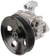 mercedes benz clk350 power steering pump parts view online part