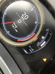 2014 lexus is250 f sport gas tank is250 2014 gas gauge clublexus lexus forum discussion