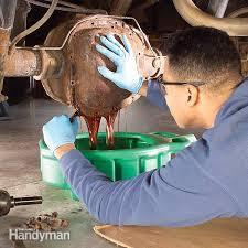 car repair tips for fast fixes family handyman
