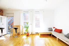 Laminate Flooring Montreal 21 Beautiful Airbnbs In Montreal To Consider For Your Trip To