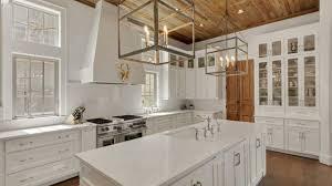 destin custom home builders new homes regatta bay and destin pointe