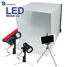 photography studio limostudio 16 x 16 table top photo photography