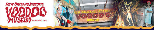 voodoo tours new orleans the voodoo cemetery walking tour new orleans tour the oldest