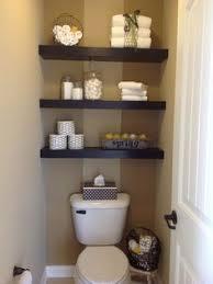 How To Decorate Floating Shelves Like U2026 Pinteres U2026