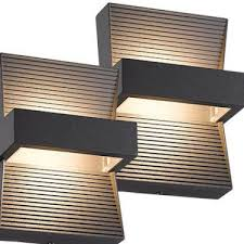 Solar Powered Wall Lights Uk - outdoor lighting solutions and accessories golights com au