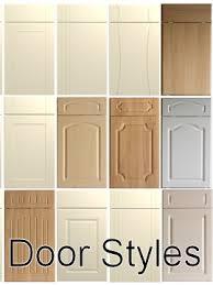 Cheapest Kitchen Cabinet Doors Kitchen Cabinet Doors Entrancing Kitchen Glass Kitchen