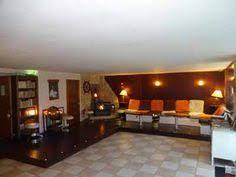 chambre d hote bretagne nord salle à manger du moulin pour chambres d hôtes à vendre en bretagne