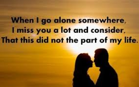 i miss you quotes images meme status sayari for her and him