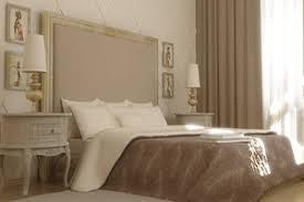 Feng Shui Home Design Step  Feng Shui For Bedroom - Good feng shui colors for bedroom