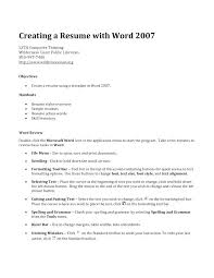 resume templates google sheets budget student resume template google docs gallery of 6 templates budget