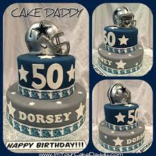 dallas cowboy cake cowboys cake by birthday images for on sellit