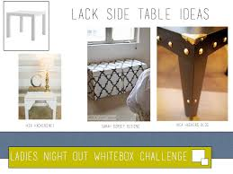 Ikea Furniture Hacks by Ikea Furniture Hacks Top Times Gold Spray Paint Made Ikea