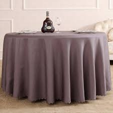 round tablecloth on square table starrkingschool