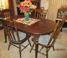 Ethan Allen Kitchen Tables by Hd Wallpapers Ethan Allen Dark Pine Dining Room Set Pawacom Design