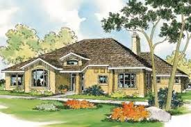 adobe style home plans southwest adobe style house plans house of sles south west