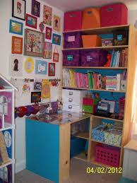 ana white bookshelf desk diy projects
