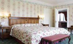 chambre disneyland hotel disney hotels disneyland hotel cinderella suite vice