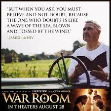Seeking War Room War Room Quotes Search Seeking Serenity