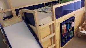 bunk beds bunk bed slide diy full size loft bed target loft bed