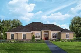 hillsboro c floor plans southwest homes