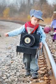 Cool Boy Halloween Costumes Coolest Homemade Child Costumes Costumes Children