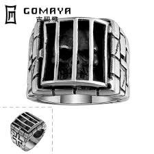 wedding rings men u0027s gothic wedding rings gothic style engagement