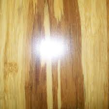 save up to 50 on bamboo flooring from myers carpet your trusted