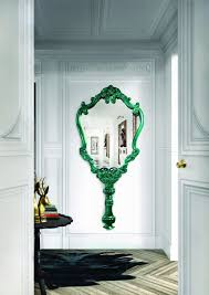 living room decor ideas 50 extravagant wall mirrors home decor