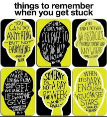 the 25 best motivational education quotes ideas on