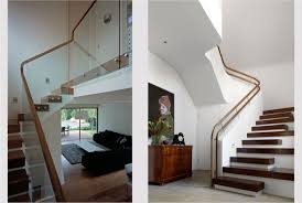 Architectural Stairs Design Stair Variations An Ode To M C Escher Luigi Rosselli Architects