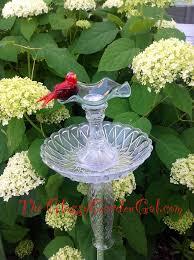 1494 best garden yard art and other garden crafts images on