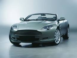 cheapest aston martin aston martin car hire aston martin rental uk 0207 837 0202