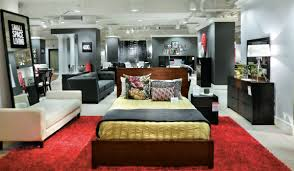 Macys Home Reinvent Fashioning Your Home Coast To Coast - Macys home furniture