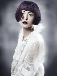 49 best aveda style images on pinterest aveda hair aveda be