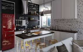 Laminex Kitchen Ideas by About Kitchen Bathroom Renovation Sydney North Shore Ella